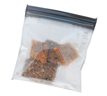odor proof bags for bears