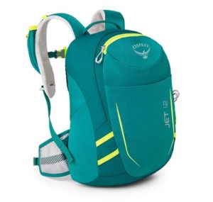 Osprey Youth hiking backpack