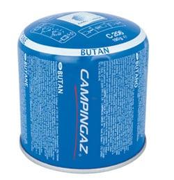 campingaz c206 pierceable canister