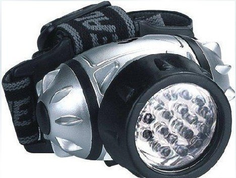 cheap headlamp
