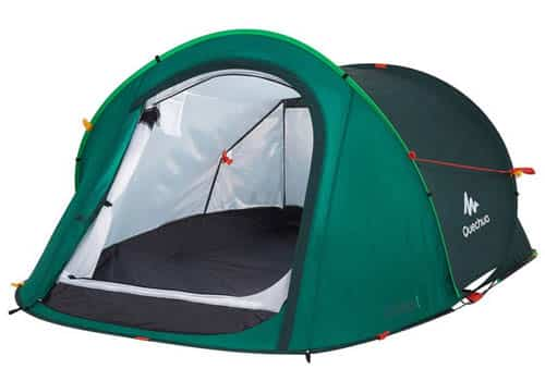 9 Convincing Reasons Not To Buy A Pop Up Tent Mom Goes