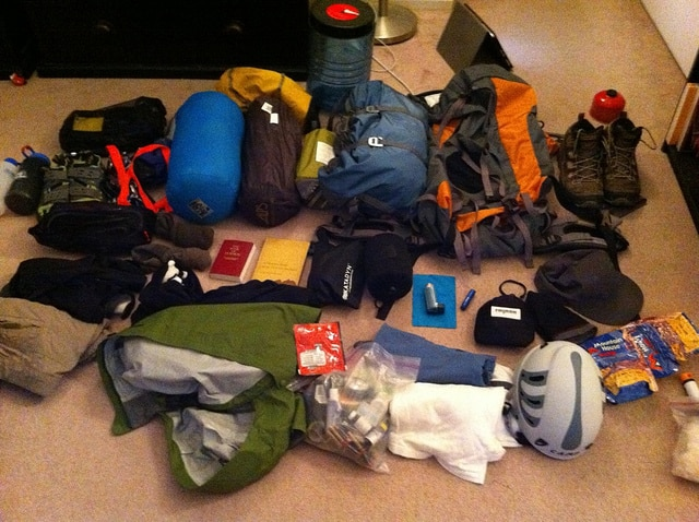 backpack shakedown 5