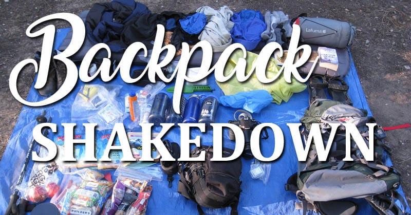 backpack-shakedown