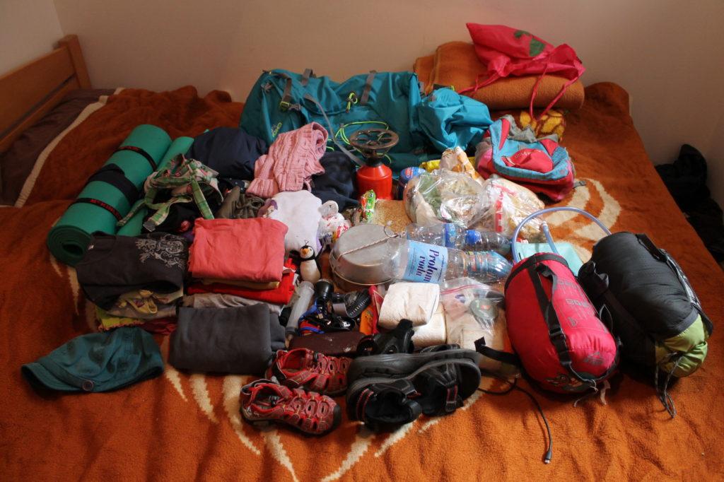 backpack shakedown 7