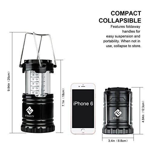etekcity-portable-outdoor-light