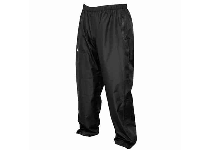 Frog Toggs Java Toadz Waterproof Pants