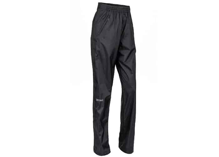 Marmot Precip Waterproof Women's Pants