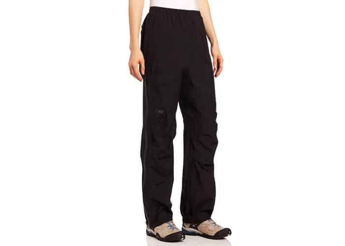Outdoor Research Women's Aspire Waterproof Pants