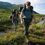 exercises for backpackers