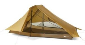 REI Co-op Flash Air 2 Tent REI Co-op copy