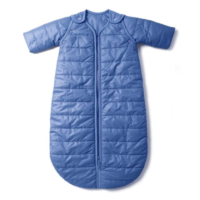 babydeedee camping sleeping bag for babies