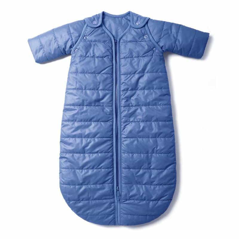 babydeedee camping sleeping bag for babies