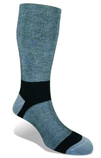 Bridgedale Ultralight Coolmax Liner Socks