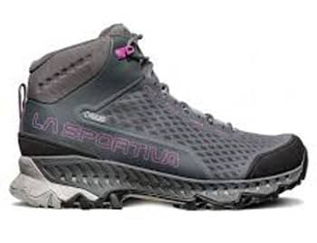 sportiva stream gtx women's vegan hiking boot