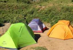 best cheap ultralight tents