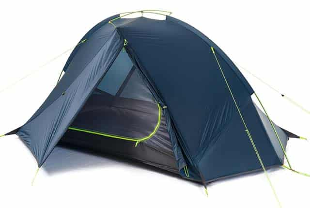 naturehike taga 2 ultralight