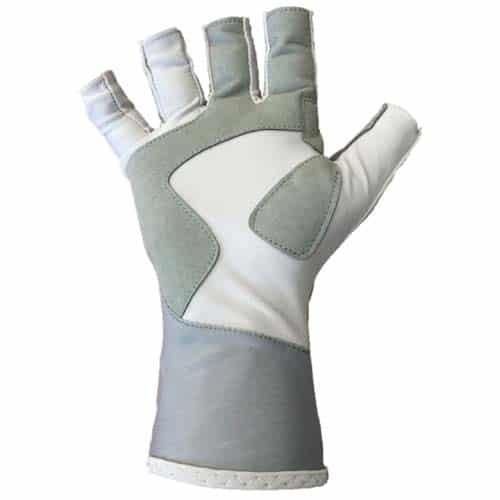 Glacier Islamorada Sun Gloves