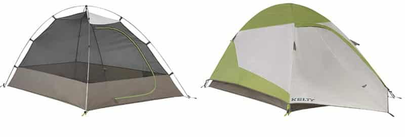 kelty grand mesa 2 4 person tent