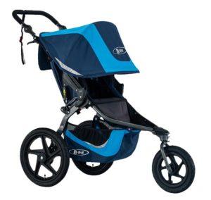 bob revolution flex 3.0 stroller