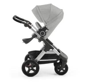 Stokke Trailz all terrain stroller