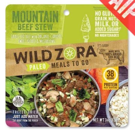 wild zora mountain beef stew copy