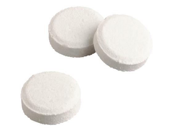 Katadyn micropur tablets