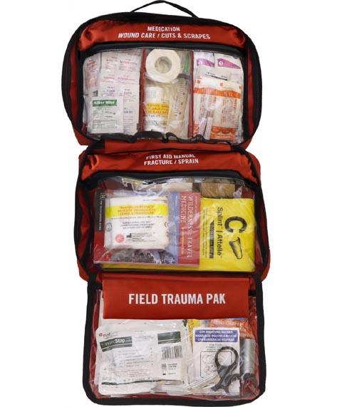 Adventure Medical Kits Sportsman 400
