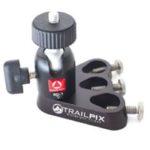 Trailpix tripod