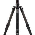 MeFoto RoadTrip lightweight tripod