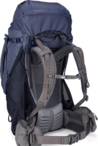 rei traverse back view