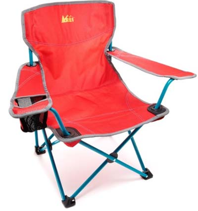 rei kids camping chairs