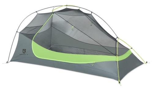 nemo dragonfly inner mesh tent 2P