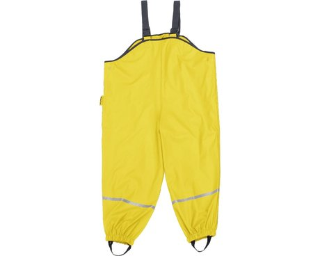 Playshoes rain pants for toddlers