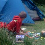 best toys to bring camping for your kids