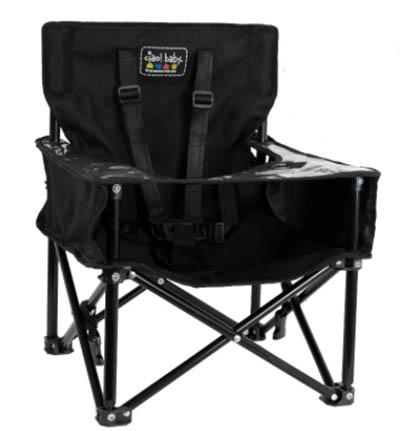 Ciao baby pug toddler camping chair