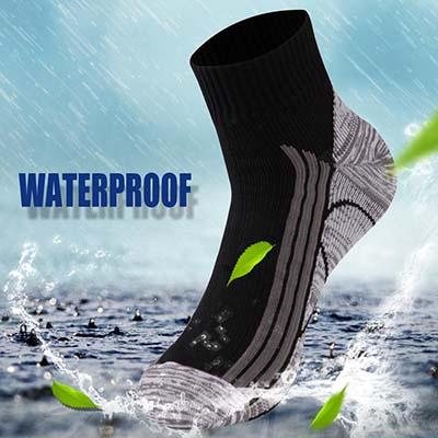 waterproof socks for baby