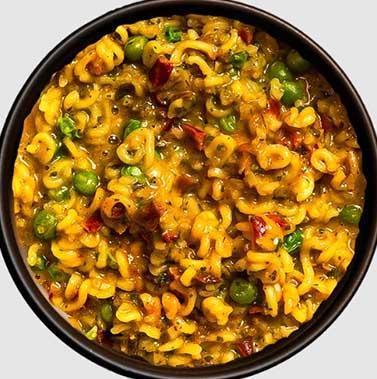 spicy ramen soup rightontrek texture