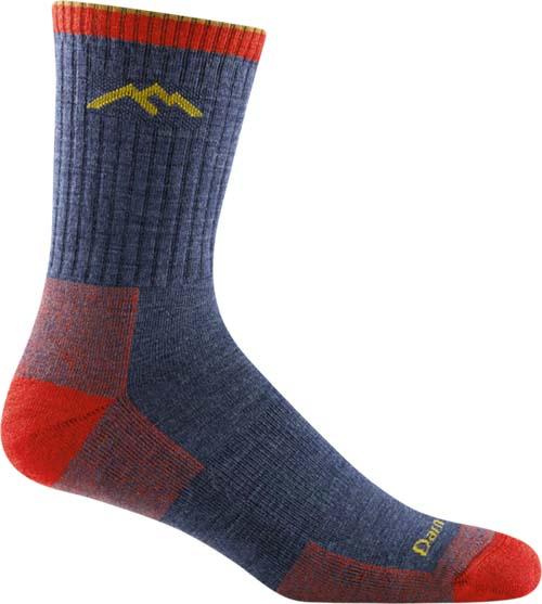 are darn tough socks worth it?