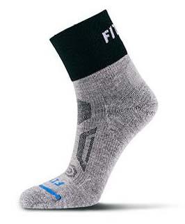 FITS hiking socks